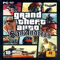 حمل لعبة GTA San Andrias Rip برابط واحد و مباشر فقط 393MB San%20andreas%204